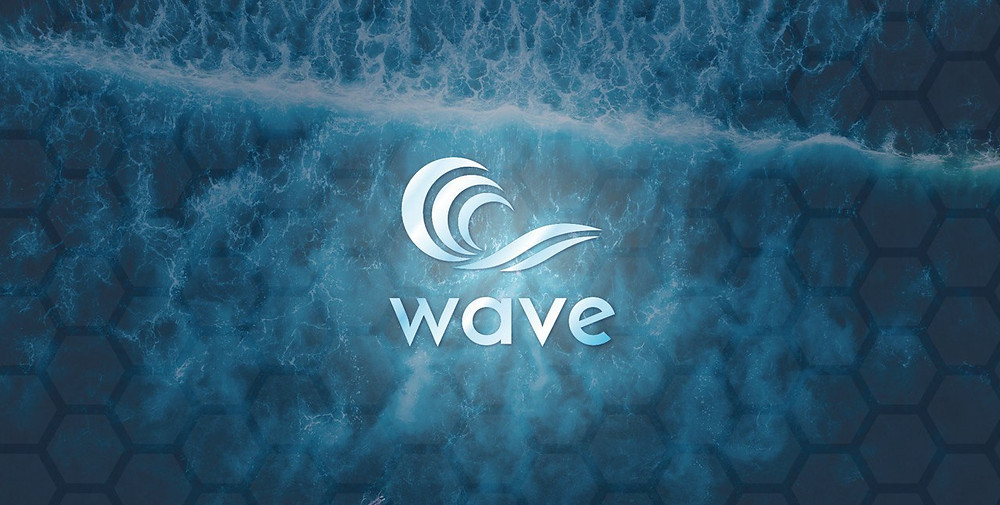 Waves Wants to Put an End to Bogus Blockchain Speed Claims