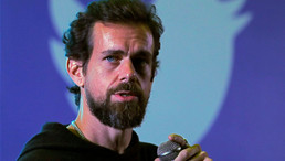 Bitcoin Backer Jack Dorsey Pledges $3M More Towards UBI Initiatives
