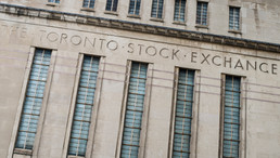 Mike Novogratz's Bitcoin Investment Firm Announces Conditional Approval for Listing on TSX