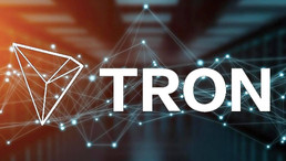 Why are Some of Twitter's Biggest Bitcoin Maximalists Shilling Tron?