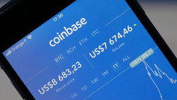 Coinbase to Start Batching BTC Transactions; Should Lower Fees and Traffic
