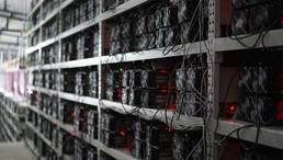 Bitcoin's Mining Difficulty Stagnates as Coronavirus Outbreak Delays New Equipment