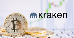 Kraken Strengthens Swiss Ties, Aims at Supporting Struggling Crypto Ecosystem