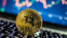 """This Signal Shows $11k For Bitcoin is Likely, Analyst """"Very Bullish"""" on These Trends"""