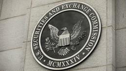 Wilshire-Phoenix Responds to SEC's Bitcoin ETF Decision