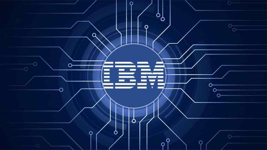 IBM Pilots Blockchain Solution For Primary Teachers' Pensions in Bangladesh