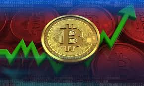 2 Genuine Reasons Why Bitcoin Will Hit $20,000 in 2020