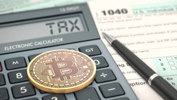 Guide Highlights Patchwork of Crypto Tax Laws in Latin America