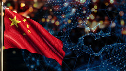 Chinese City Issues Post-Pandemic Consumer Vouchers on the Blockchain
