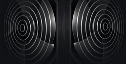 Bitcoin Mining HashWar Ramps Up as Core Scientific Makes Huge Investment