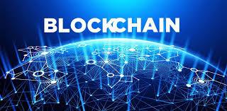 5 Crypto Companies Investing Millions in Blockchain Education