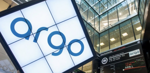 Argo Blockchain Sees Mining Revenue Rise Tenfold in 2019