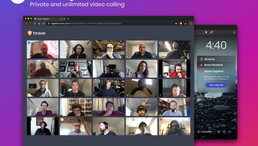 Brave to Enter the Video Conferencing Market
