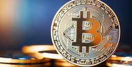A Critical 30% Bitcoin Breakout Is Weeks Away: Volatility Analysis