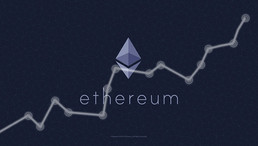 Here's Why Analysts Expect Ethereum Price to Explode Past $200, And Quick