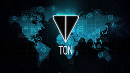 Telegram Will Shut Down the TON Testnet by August 2020