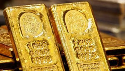 Gold Shortage Fear is Good for Crypto Sentiments?