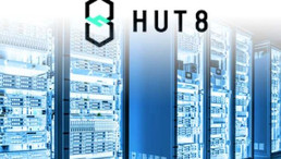 Canadian Firm Hut 8 Reports Bitcoin Mined in Q1 Declined 54% Due to Price Volatility