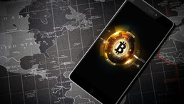 How Can You Save Yourself From Bitcoin Crypto Scams