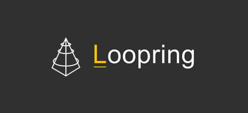A PayPal for Ethereum: Meet Loopring Pay