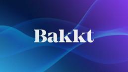 Bakkt Bitcoin Options Trading Volume Slumps While CME's Product Enjoys High Interest