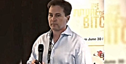 Kleiman Estate Calls on Former nChain CEO for Deposition in Craig Wright Case