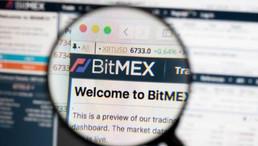 Nearly $20 Million of BitMEX Longs Liquidated As Bitcoin Tumbles Below $8,800