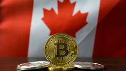 Canada's First Bitcoin Fund Now Listed on Toronto Stock Exchange