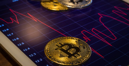 Bitcoin is Flashing Signs of Weakness as it Trades Below Crucial Level