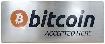 Banks Are Helping People to Buy Bitcoin