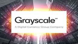 Grayscale Moves to List Bitcoin Cash and Litecoin Trusts for OTC Traders