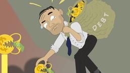 Can Bitcoin Survive COVID-19 Economic Fallout