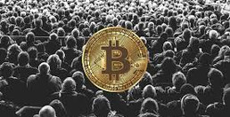 Today's Shifting Gears Driving Tomorrow's Mass Crypto Adoption