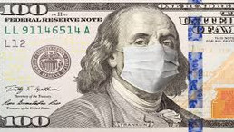 The Global COVID-19 Pandemic Gave People the Mandate of Independent Money