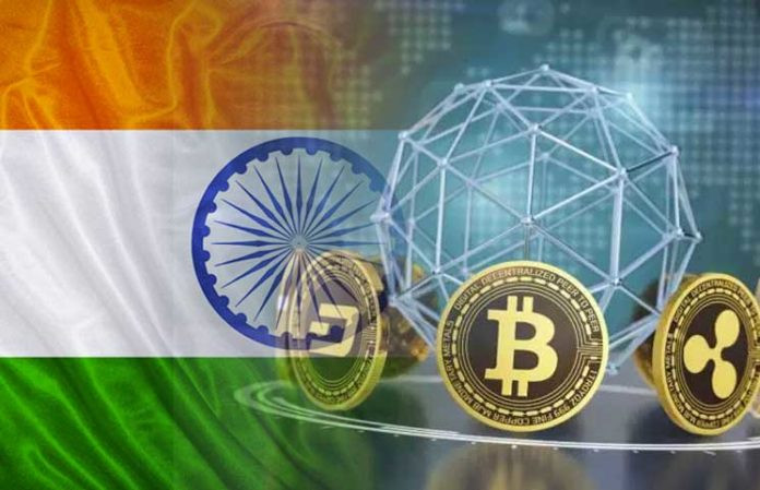 Crypto Now Legal in India? Not So Fast