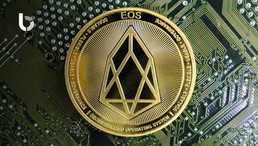 What Is EOS? An Introduction to the EOS Blockchain