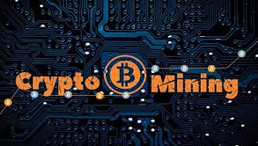 Bitcoin Mining Now Seeing Progressive Attitudes From Developed Countries