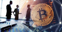 Bullish Boost: A Quarter Of Large Institutional Investors Hold Bitcoin In Their Portfolio