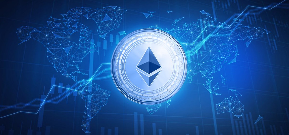2.2% of All Ethereum Is Long on Bitfinex: 3 Reasons Why This Could Go Wrong