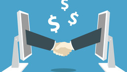 Economic Turbulence in 2020 Sparks Boom in Crypto-Based CeFi Lending