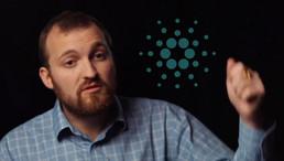 Charles Hoskinson: Ethereum Co-Founder to Cardano Creator