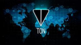 Free TON Forks to Decentralized Independence in Telegram Token-sale's Departure