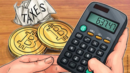 Tax Office to Contact 350,000 Australians and Remind Them to Report All Crypto Profits