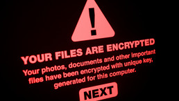 Ransomware Attacks Are Way Down in the Midst of COVID-19