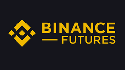 Binance Futures to Reward Market Makers With Negative Fees on Specific Trading Pairs