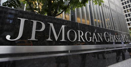JPMorgan Chase Settles Crypto Credit Card Lawsuit for $2.5M