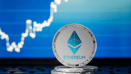"""Ethereum's """"Beautiful"""" Breakout Signals Move Towards $300 is Imminent"""