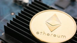 Ethereum Trading Near Make-or-Break Levels: Can ETH Bulls Save The Day?