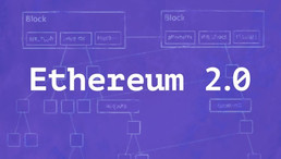 100k Ethereum 2.0 Testnet Revealed