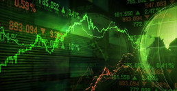 Is The Greater Global Stock Market Once Again Dragging Down Crypto?